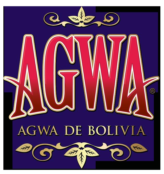 http://www.agwauk.com/Images/AgwaDeBoliviaLogo(Large).png